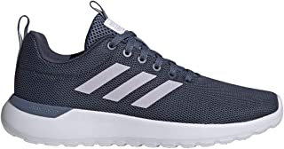 adidas W Lite Racer Ink/Mauve Running Shoes (EE8217)