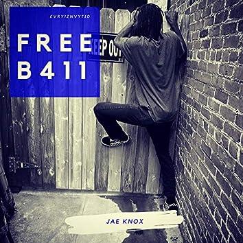 Free B411