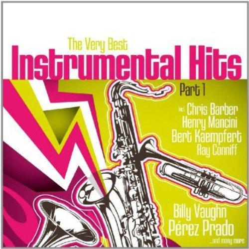 The Very Best Instrumental Hit