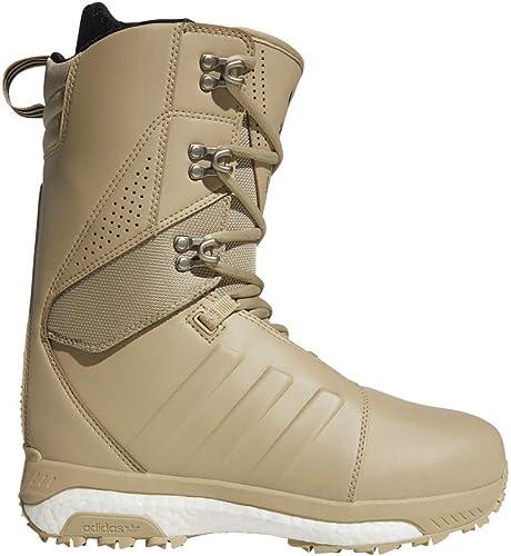 HerrenNnqviw4423 Schaefer Schuhe Adidas Beige Stiefel 8OvmNnw0