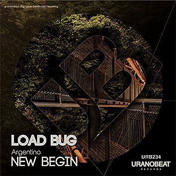 New Begin