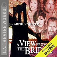 A View from the Bridge audio book