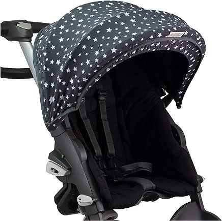 Amazon.es: Coches bebe stokke - Carritos, sillas de paseo y ...