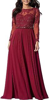 Aofur Womens Short Sleeve Chiffon Bead Sundress Plus Size Mini Tunic Shirt Blouse Dress Size S-XXXXL