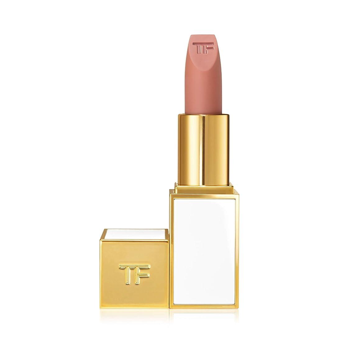 素晴らしき理解遅らせるトム フォード Lip Color Sheer - # 08 Bambou 3g/0.1oz並行輸入品