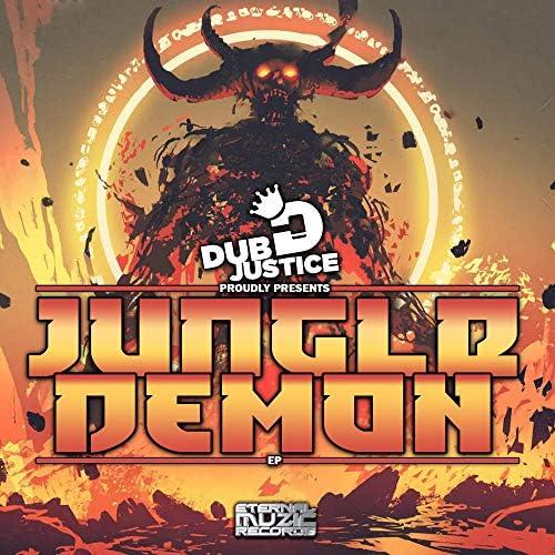 Dub Justice