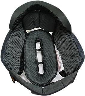 Suchergebnis Auf Für Kopfpolster Helme Schutzkleidung Auto Motorrad