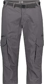 McKinley Argonne III Pantalon 3//4 pour Homme