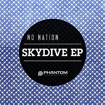 Skydive EP