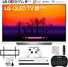 LG OLED55E8PUA 55