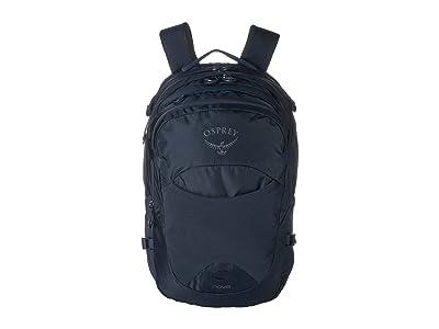 Osprey Nova (Juneberry Purple) Backpack Bags