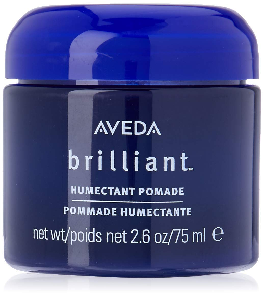 Aveda Brilliant Humectant Pomade 2.6 PACK OF - Ranking TOP3 Cheap bargain Ounces 2