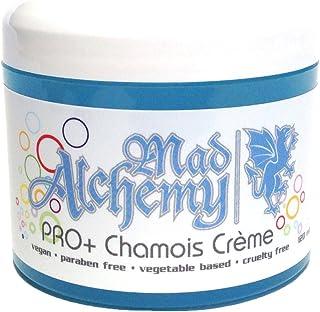 Mad Alchemy Pro Plus Chamois Creme