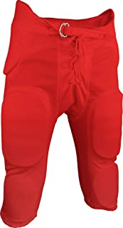academy sports youth football pants