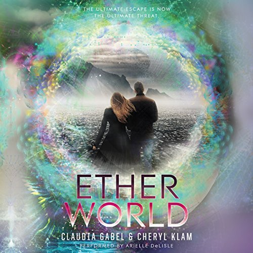 Etherworld cover art
