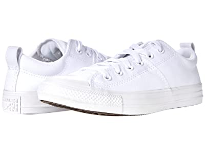 Converse Chuck Taylor(r) All Star(r) Madison True Faves Ox