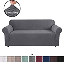 Best slipcover for a couch Reviews
