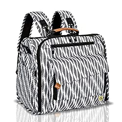 which is the best carters diaper bag 3 in the world