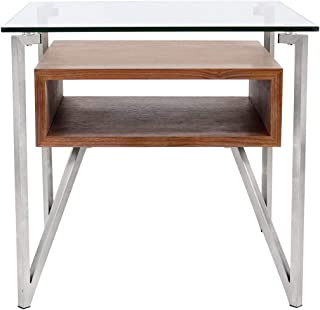 Best malmo side table Reviews