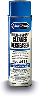 Albachem Dry Cleaner 14oz