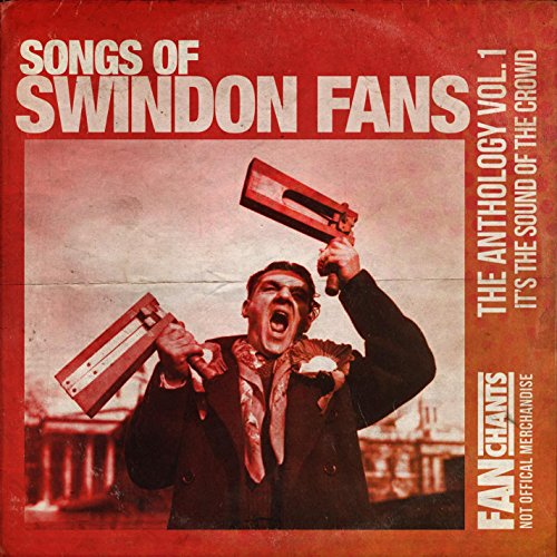 And It's Swindon Town
