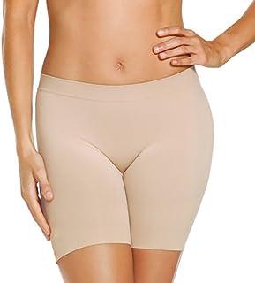 Jockey® Skimmies Microfibre Shorts