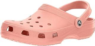 crocs shoes website