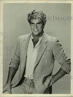 ted mcginley now
