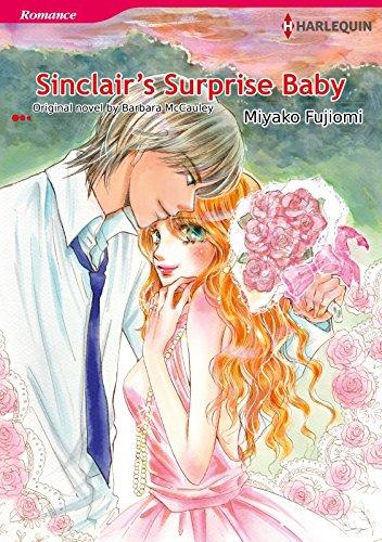 Romance Comics & Graphic Novels