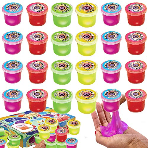 36 pack assortment Valentine Conversation Heart Stress and SQUEEZE toy BALL Party Favors toyco