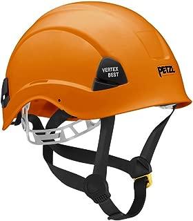 petzl vertex 2 vent helmet