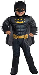 Best Batman 4T Costume of 2020 – Top Rated & Reviewed