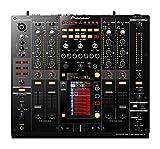 PIONEER DJM2000 NEXUS MIXER PRO DJ