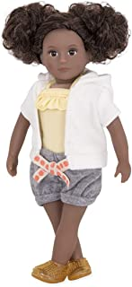 "Our Generation Dedra - 6"" Mini Doll"