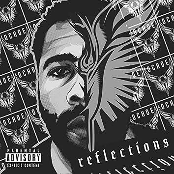 Reflections (feat. Kalasol)