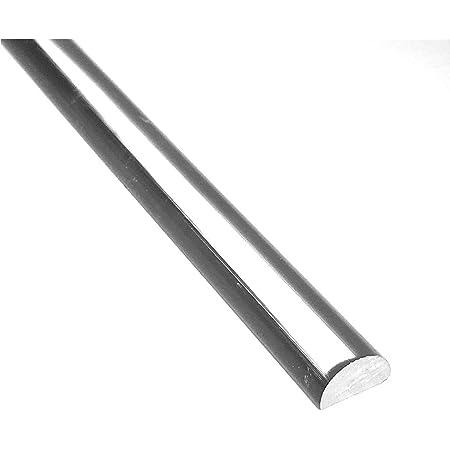 Shower Door Threshold Strip SealWetroom BarrierStick to Floor//TrayRigid