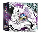 Persona 4: Dancing All Night Crazy Value Pack [PSVita]Persona 4: Dancing All Night Crazy Value Pack [PSVita] (Japan Import)
