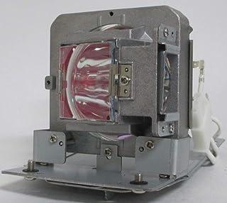 Diamond Lampada Per EPSON EMP-X5 Videoproiettore con una Osram bulbo allinterno del telaio