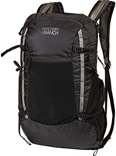Mystery Ranch in and Out Packable Backpack - Lightweight Foldable Pack