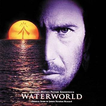 Waterworld (Original Motion Picture Soundtrack)