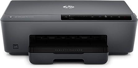 HP OfficeJet Pro 6230 Imprimante Jet d'encre (29 ppm, 600 x 1200 ppp, Wifi, Impression mobile, USB, Ethernet)