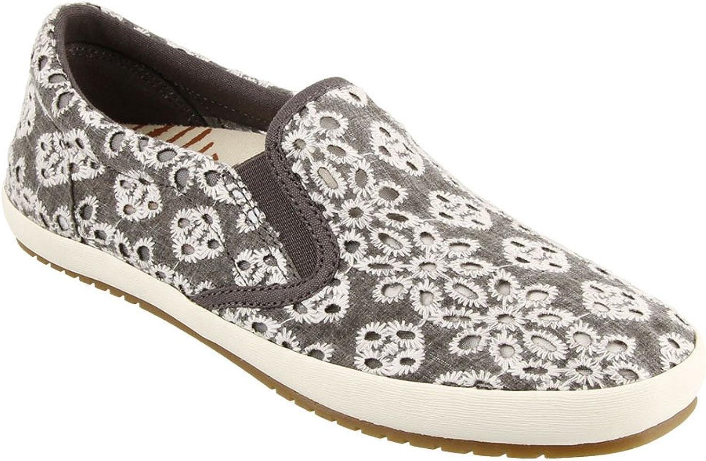 Taos Footwear Women's Dandy Slip On