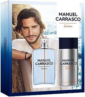 Amazon.es: Manuela