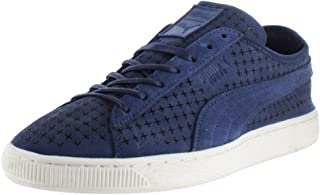 Best puma courtside perf Reviews