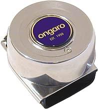 10035 Onga Horn Mini Compact