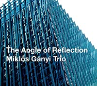 THE ANGLE OF REFLECTION