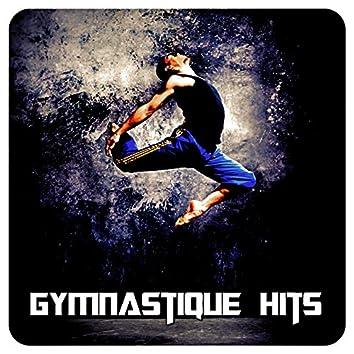 Gymnastique Hits