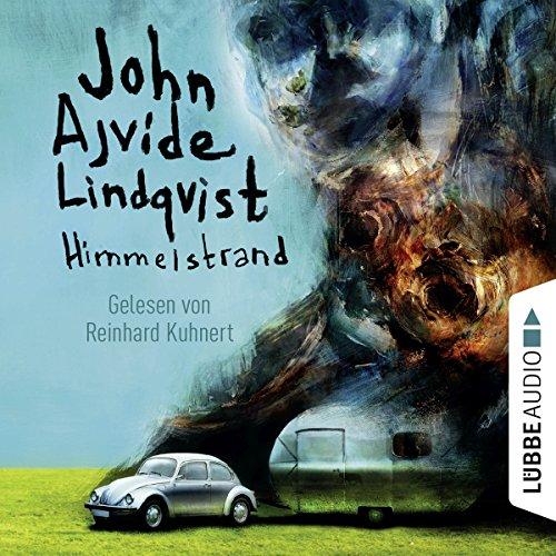 『Himmelstrand』のカバーアート