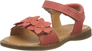 Froddo G3150153 Girls Sandal, Ouvert Fille
