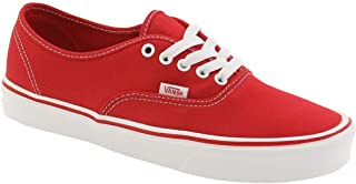: vans authentic lite: Clothing, Shoes & Jewelry